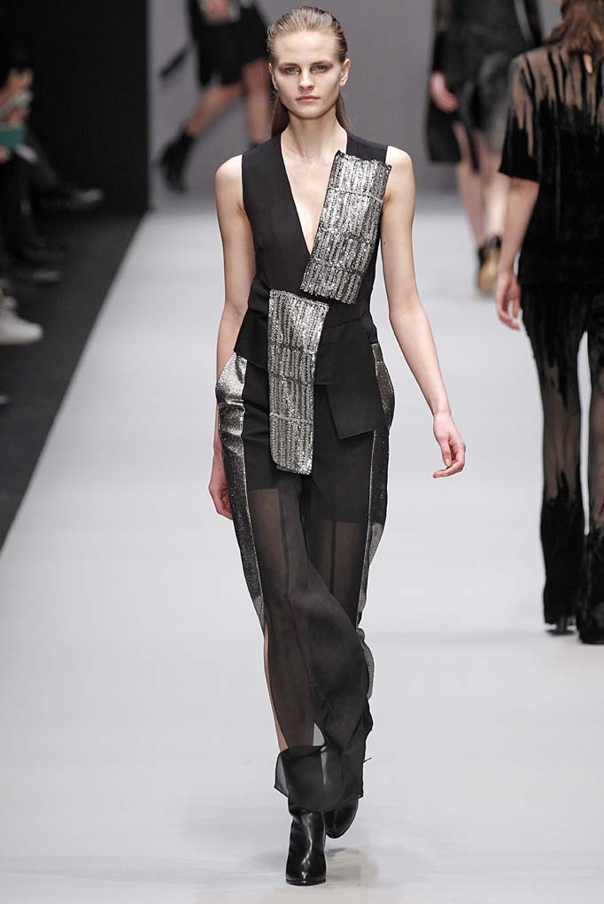 Guy Laroche