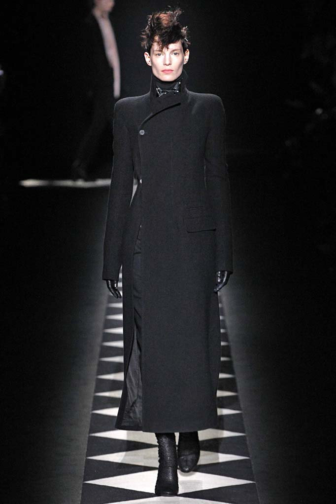 Haider_Ackermann