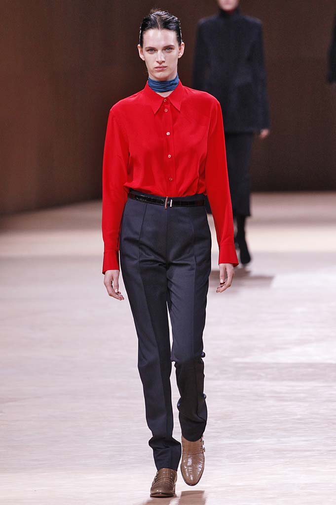 Hermes