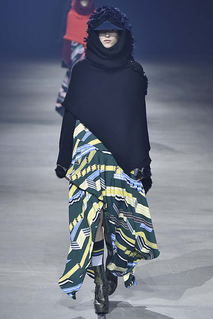 Kenzo