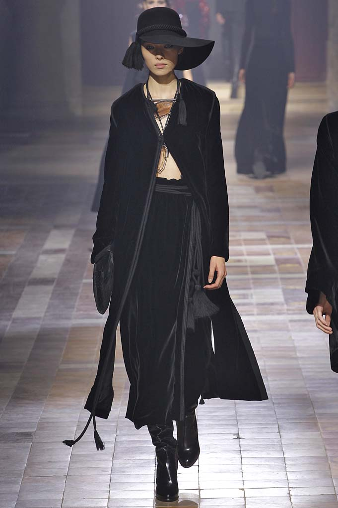 Lanvin