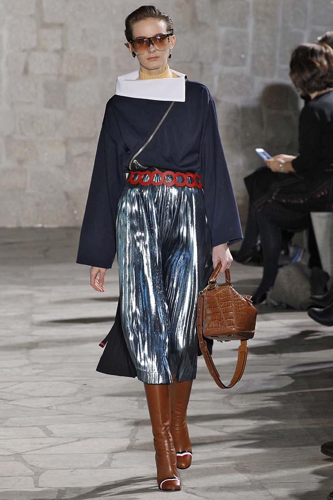 Loewe