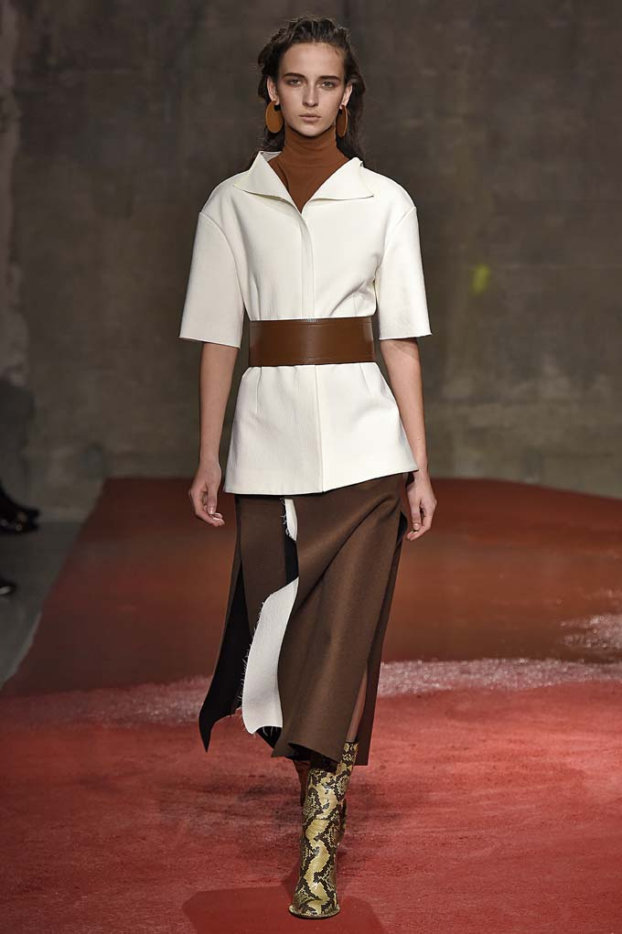Marni