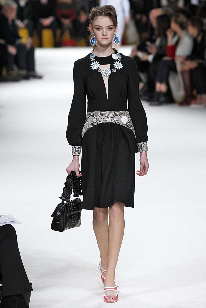Miu Miu