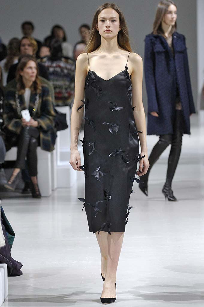 Nina Ricci