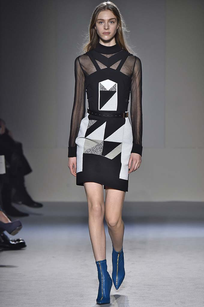 Roland Mouret
