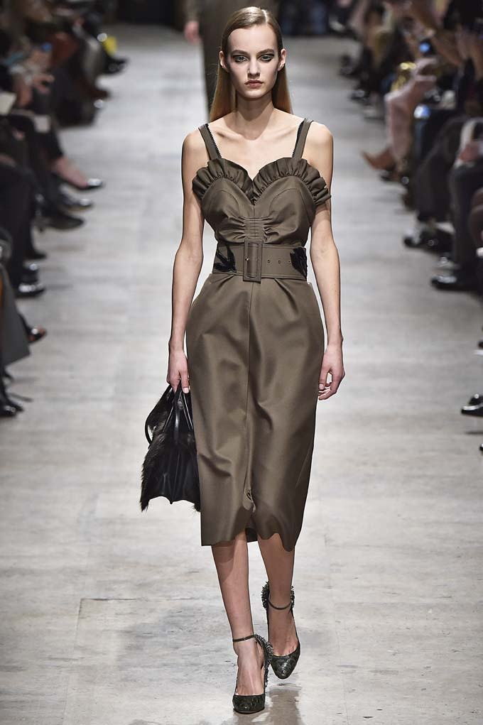 Rochas