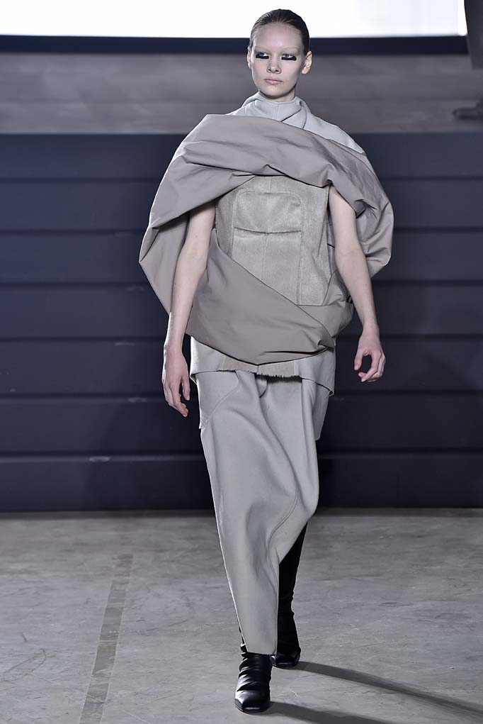 Rick Owens