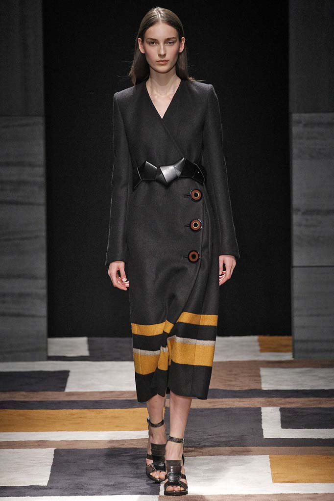 FerragamoMilan RTW Fall Winter 2015 Feb Mar 2015