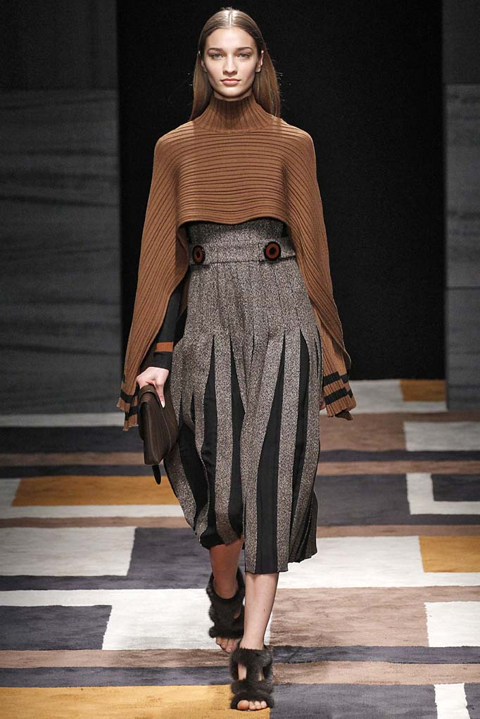 Ferragamo