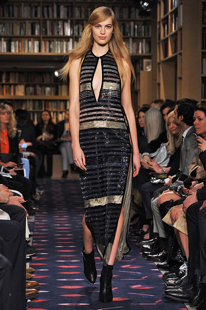 Sonia Rykiel