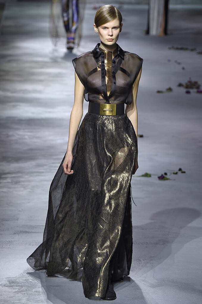 Vionnet