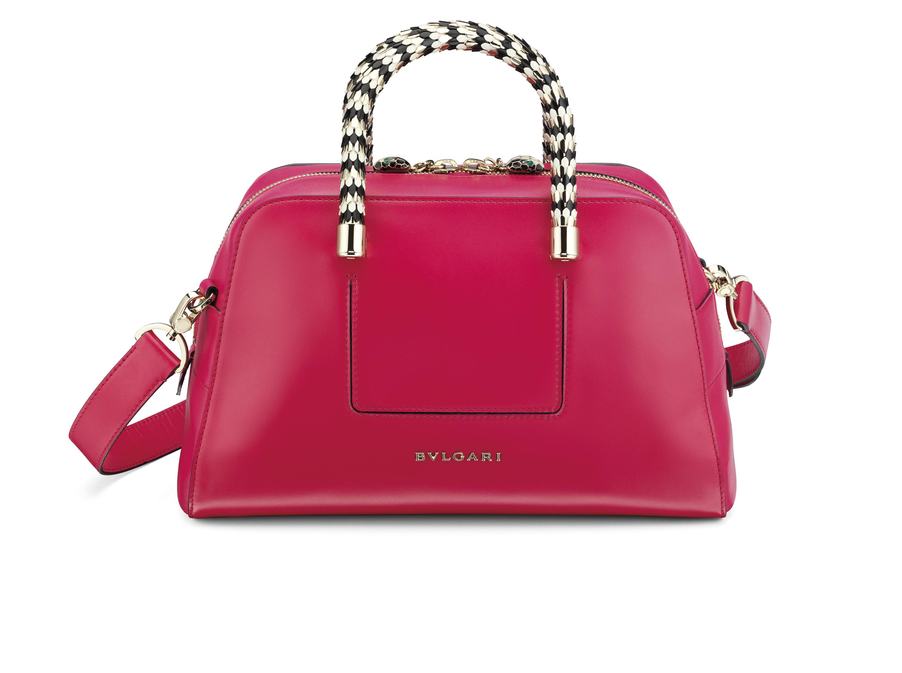 Birkin от Hermes: самая дорогая сумка в мире - Тренды моды
