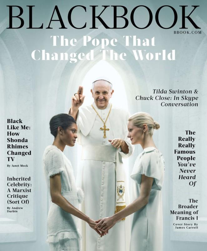 Blackbook cover