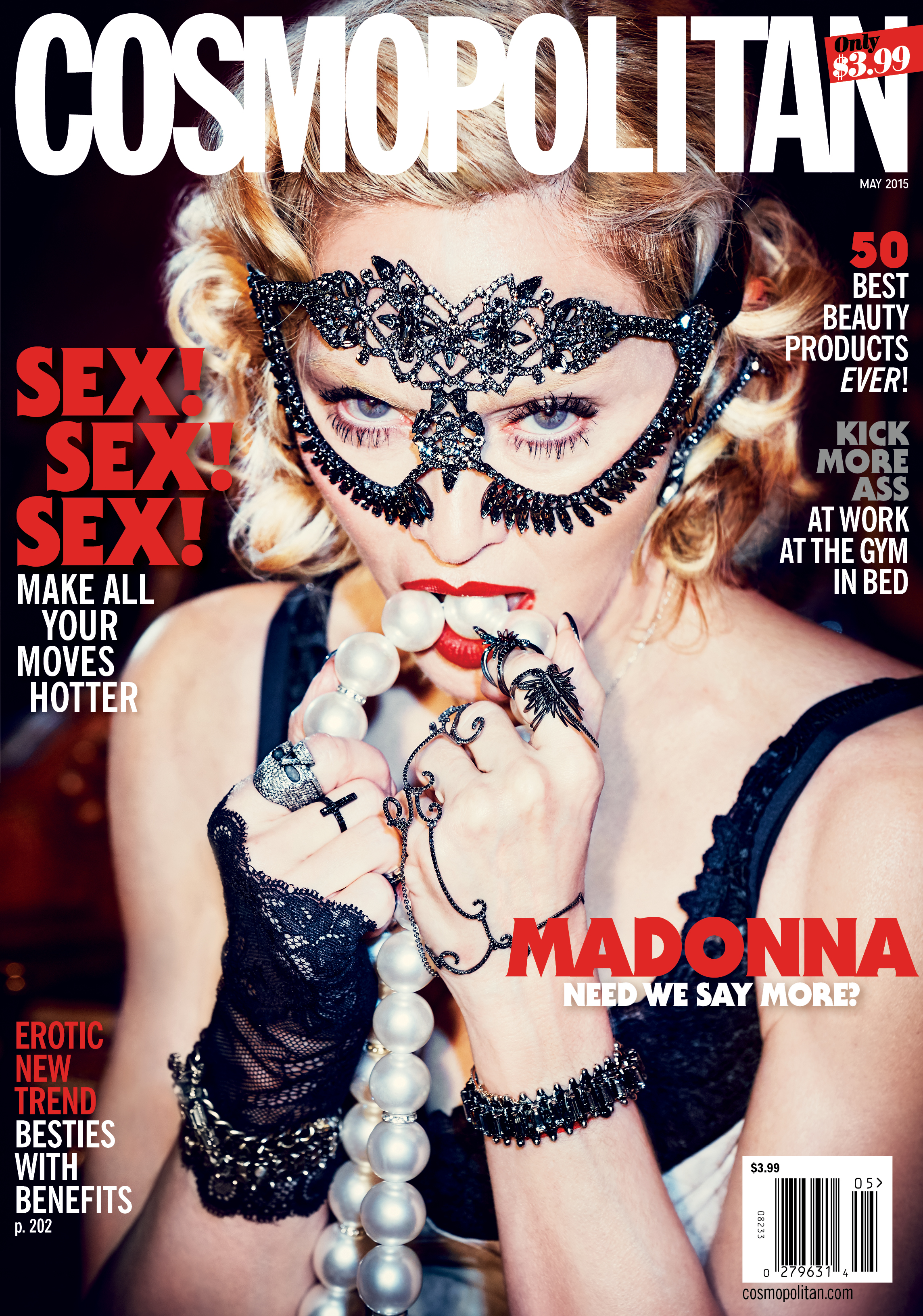 Cosmo-May-15-Cover-1.jpg