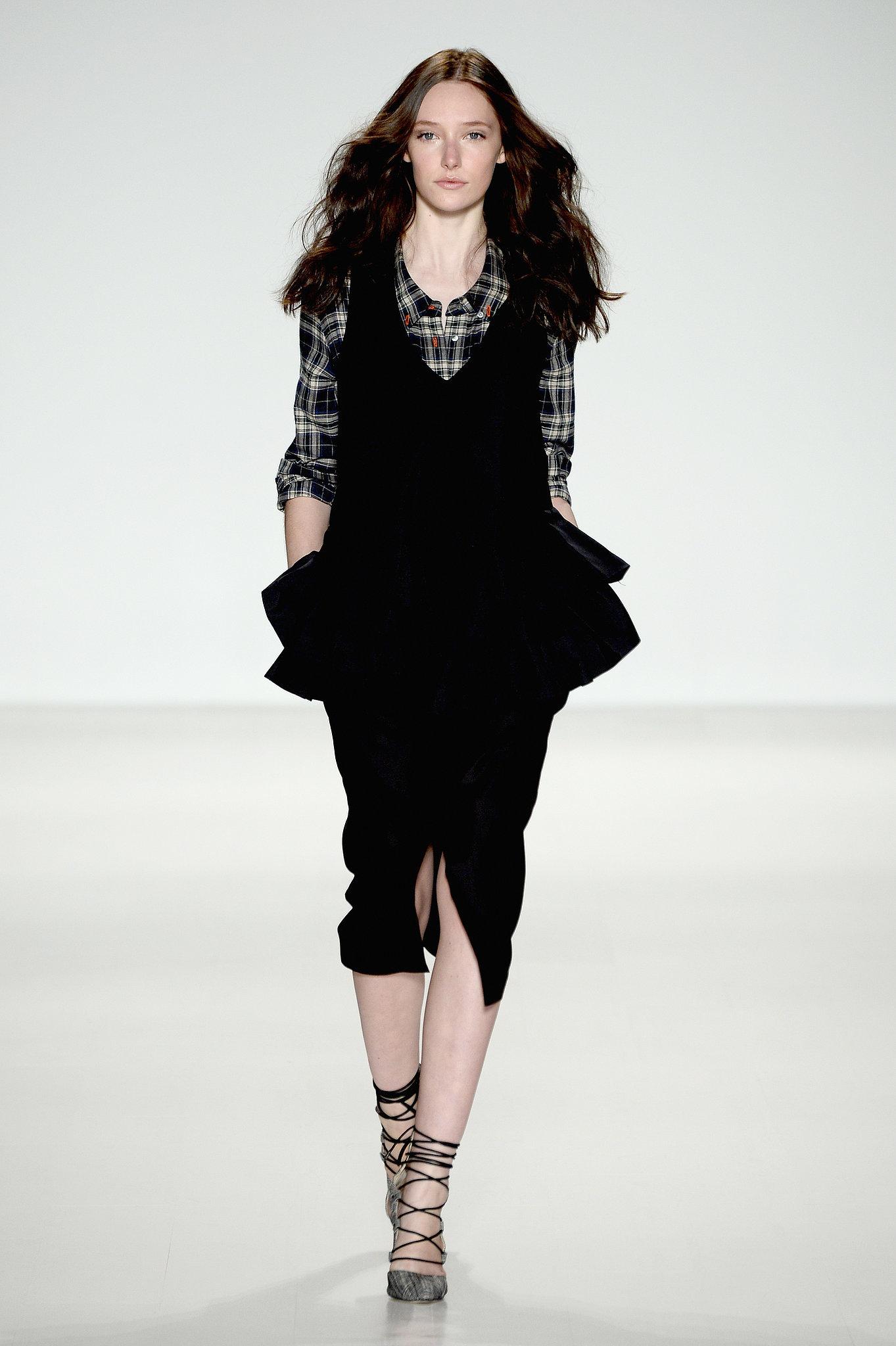 Marissa Webb Fall sample sale