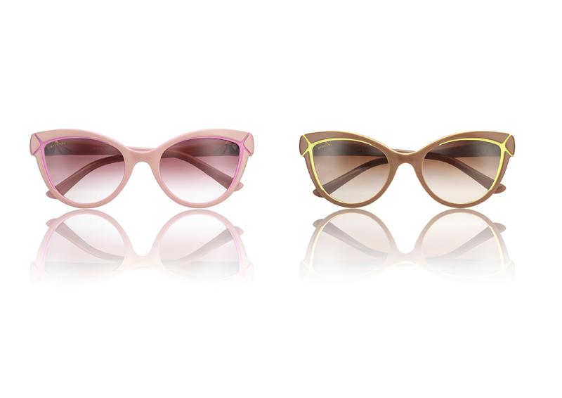 pink-beige