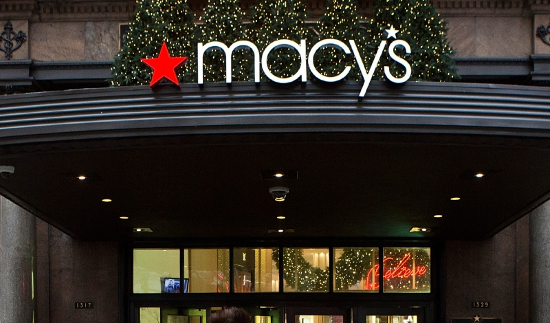 Macy S To Unveil Off Price Macy S Backstage Stores In New