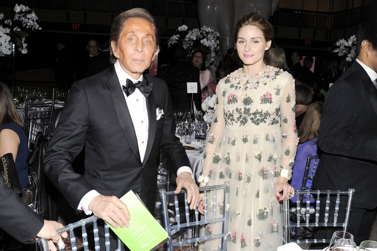 New York City Ballet's 2015 Spring Gala Sponsored by Vacheron Constantin