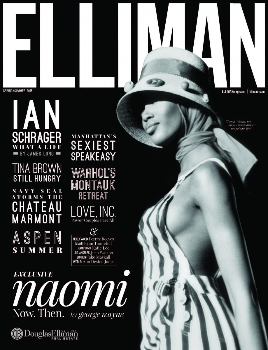 ELLIMAN_Spring2015_COVER_Final2[8]