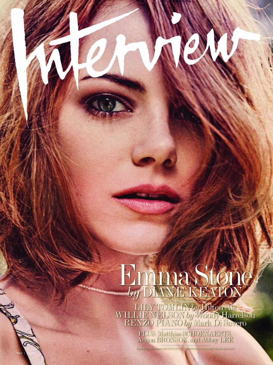 IVIEW_COVER_0515