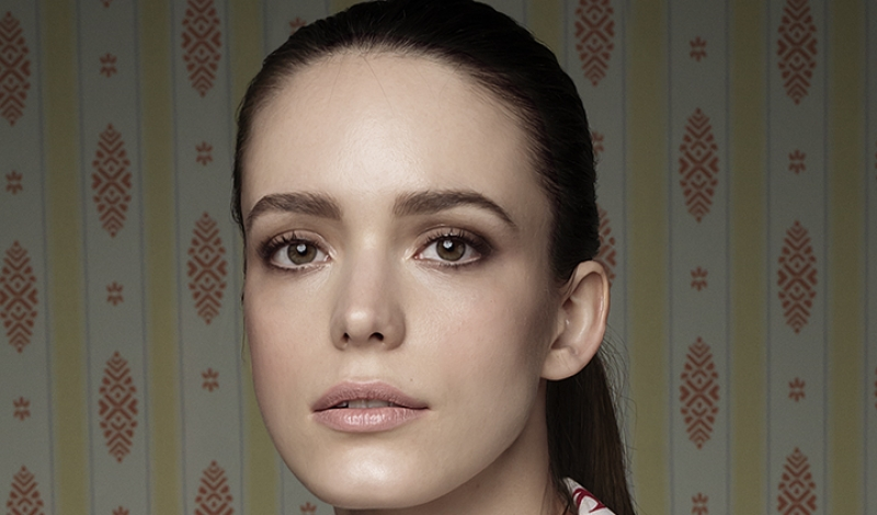 Stacy Martin photo (1)