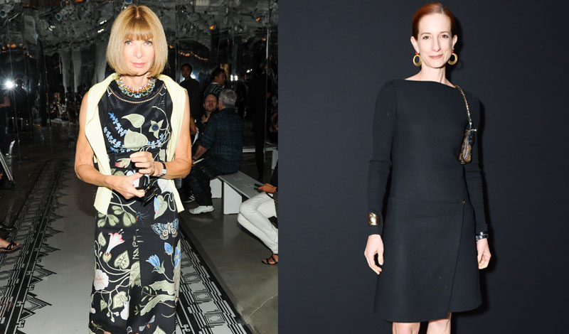 anna-wintour-and-vanessa-friedman