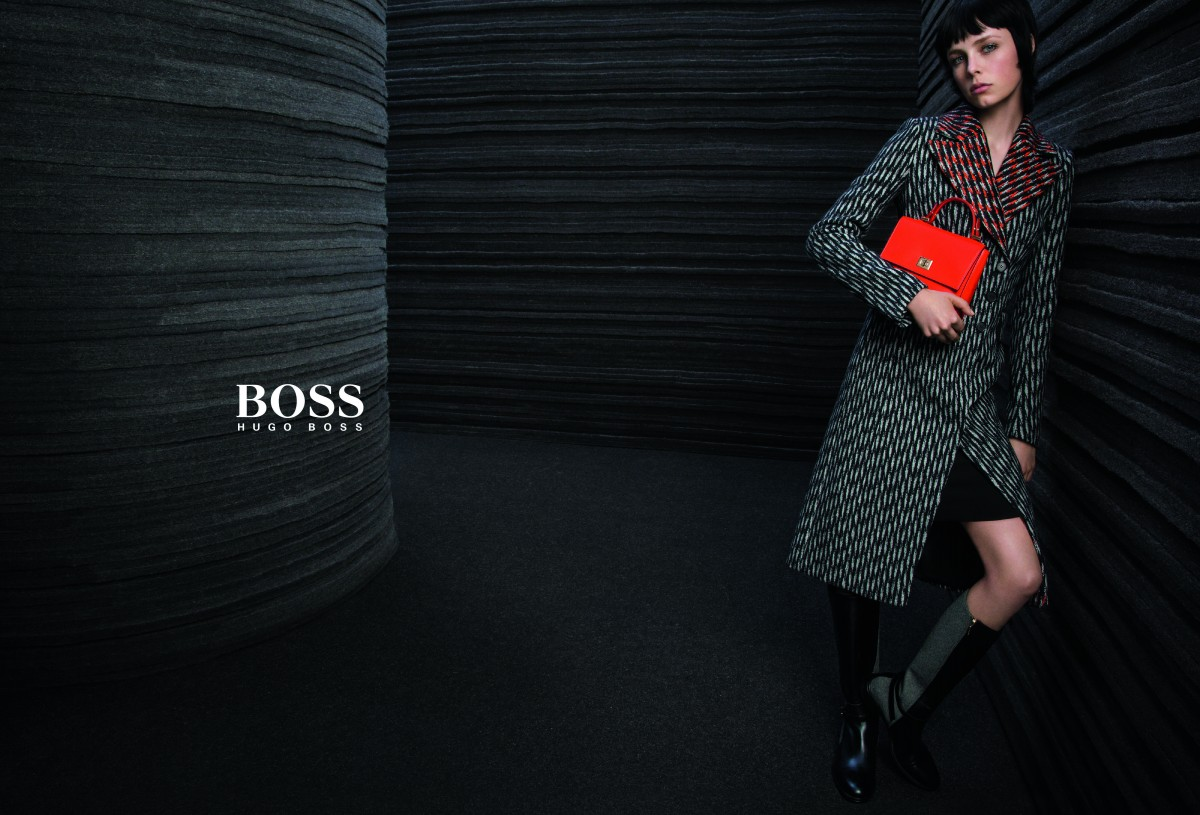 boss 1