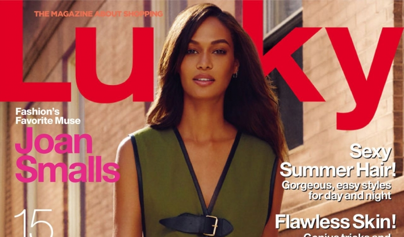 joan-smalls-lucky-magazine-may-2015-issue_2