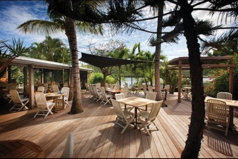 l-esprit-salines-restaurant-daily-saint-barth-terrace