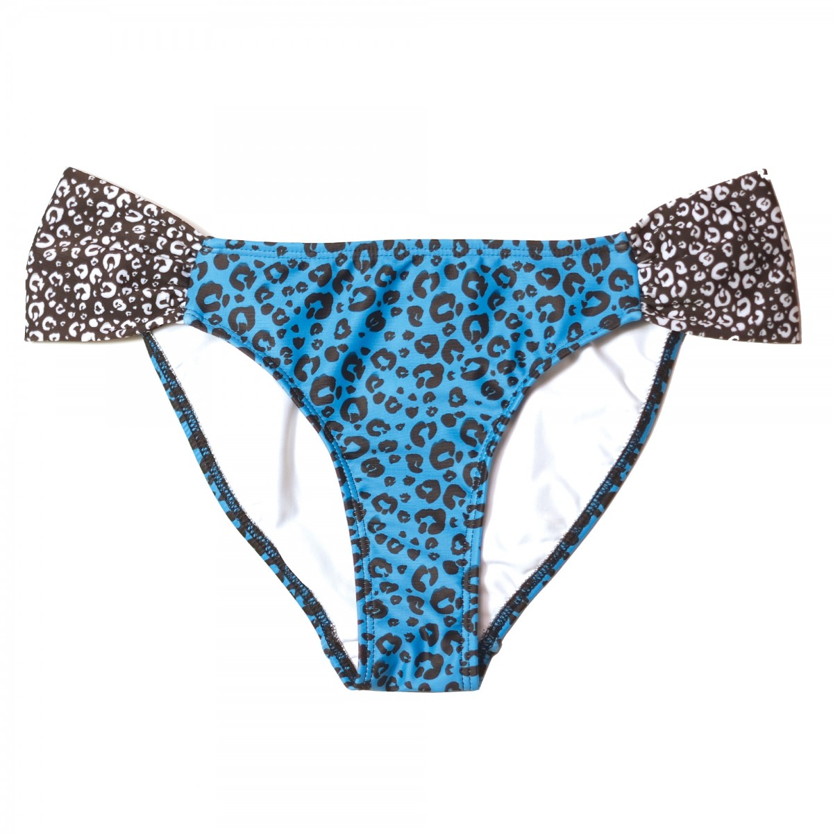 sideruche_leopard[1]