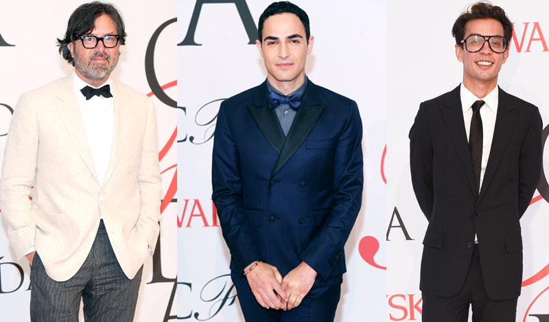 Billy-Reid,-Zac-Posen,-Michael-Herz
