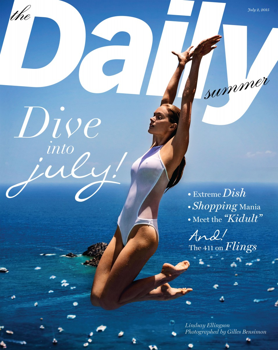 DailySummer_06292015_cover