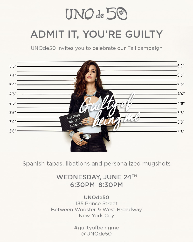 Guilty-Event-E-blast-2