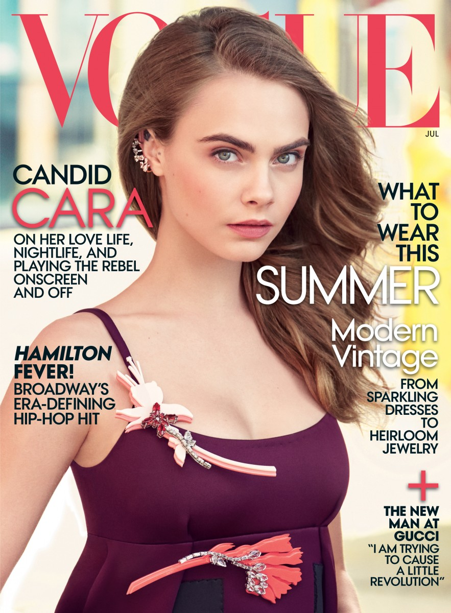 cara-delevingne-vogue-july-cover-2015