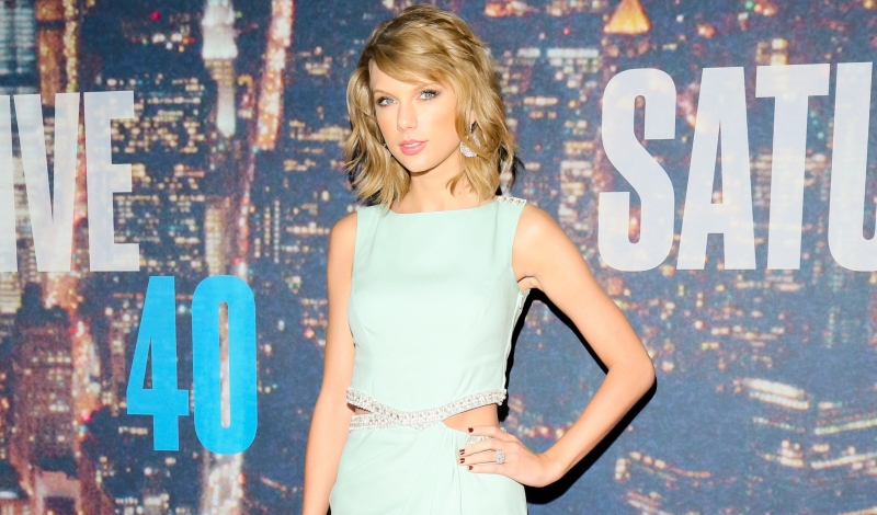 The daily roundup taylor swift taps into design peter copping s