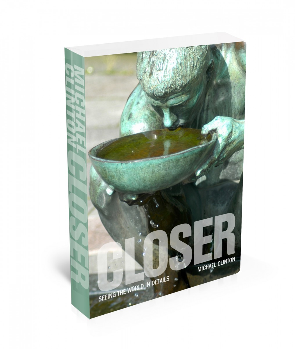 Closer Cover 3D (1)