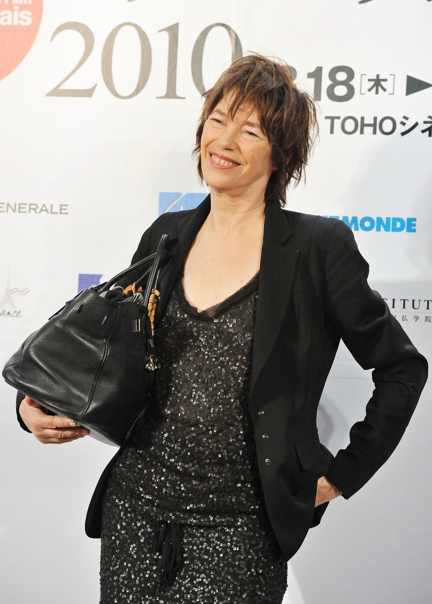 knock off hermes bags - Is It The End of The Birkin Bag? - Daily Front ...