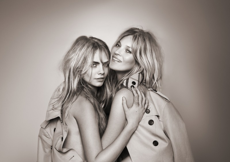 MY_BURBERRY_EDT_THE_CAMPAIGN_01
