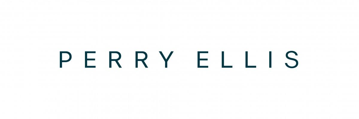 PE_Logo