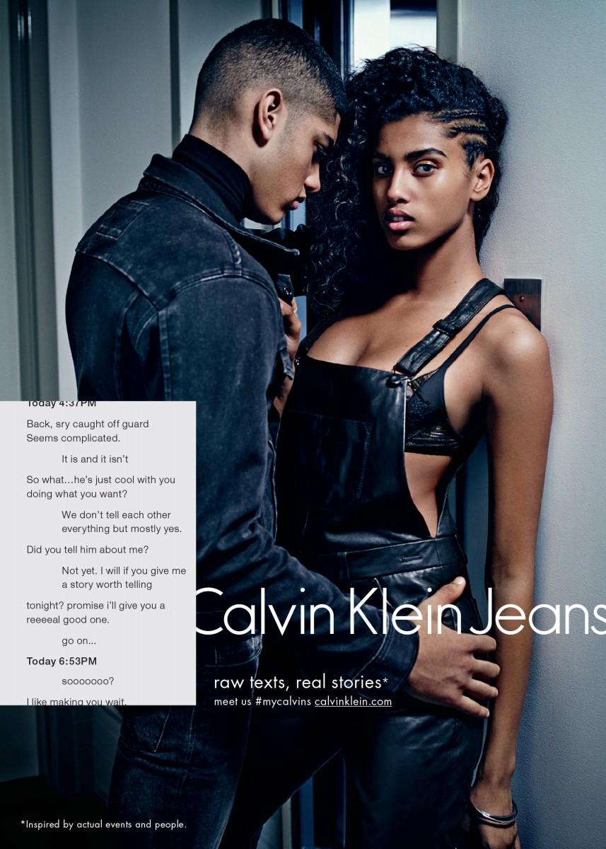 calvin-klein-jeans-f15-m+w_ph_mario-sorrenti_sg04