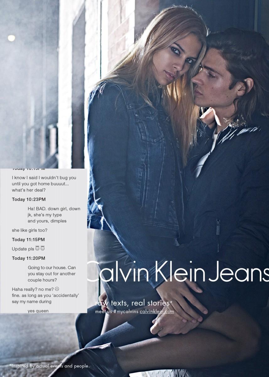 calvin-klein-jeans-f15-m+w_ph_mario-sorrenti_sg05