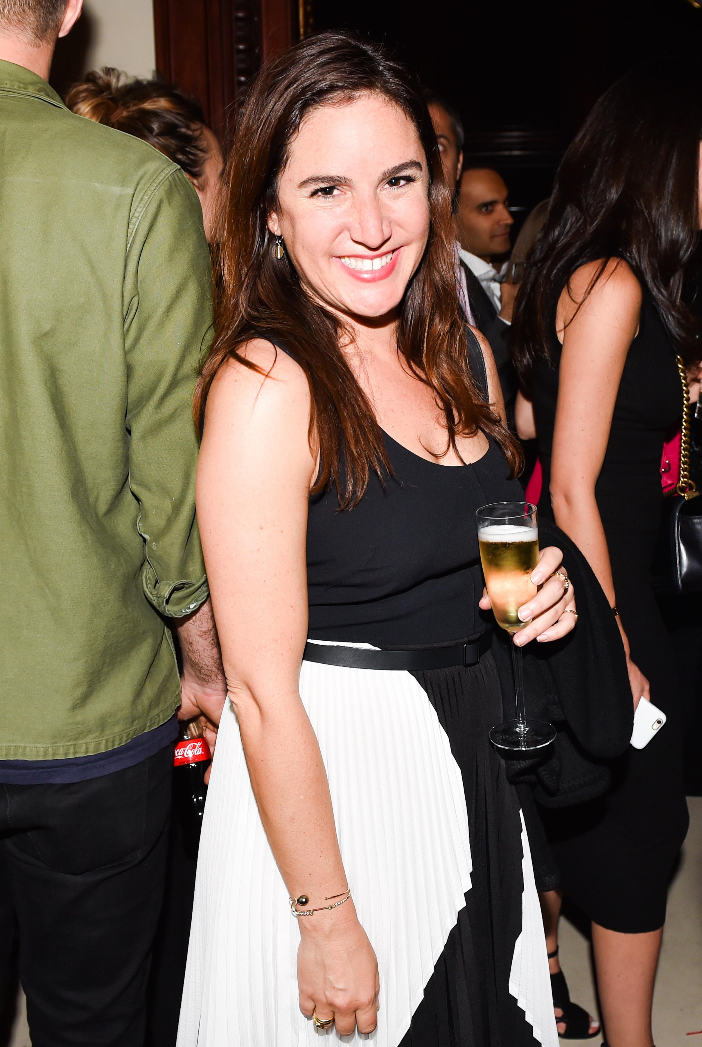 Nicole Esposito