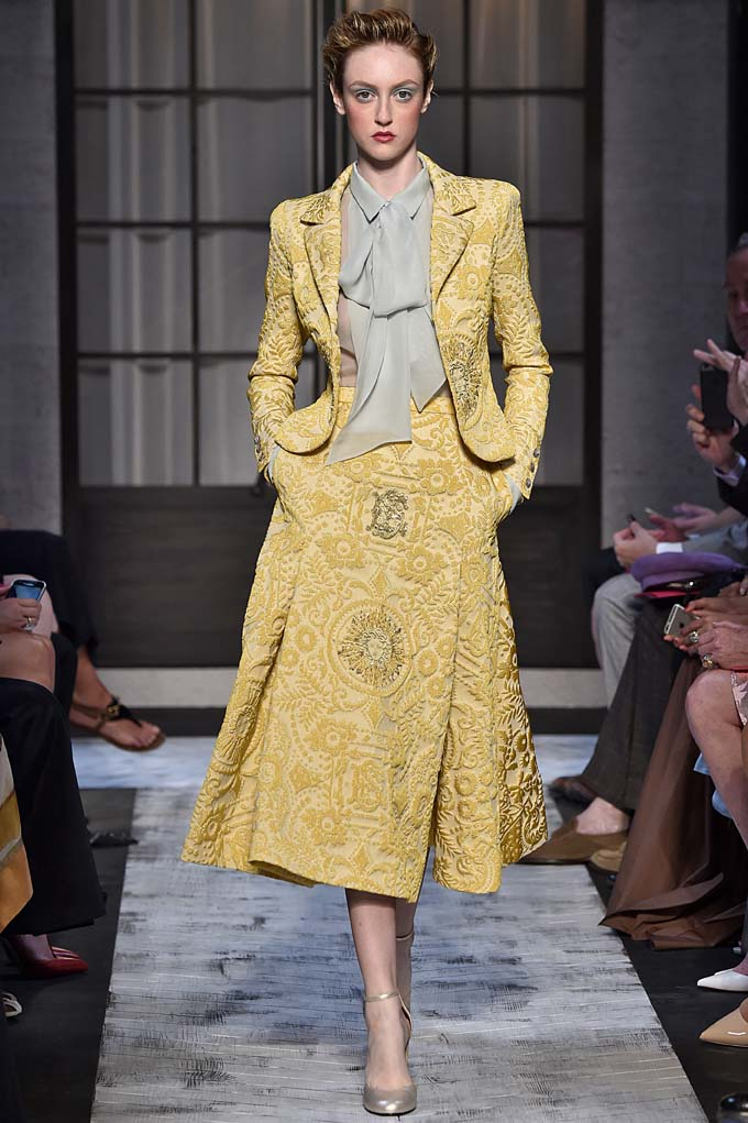 Schiaparelli