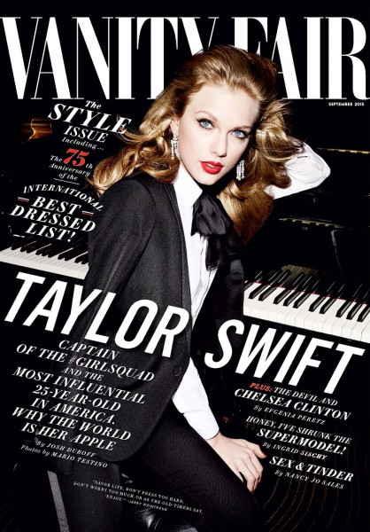 55baa4859e9755183d97dc6f_taylor-swift-september-cover