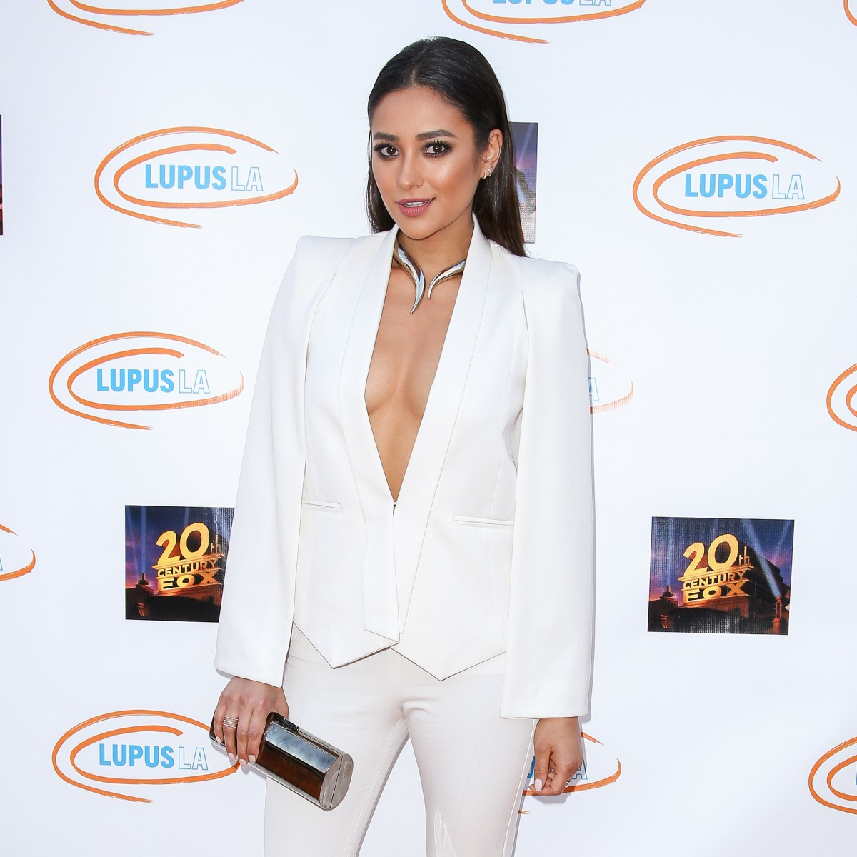 Lupus LA Orange Ball: A Night of Superheroes