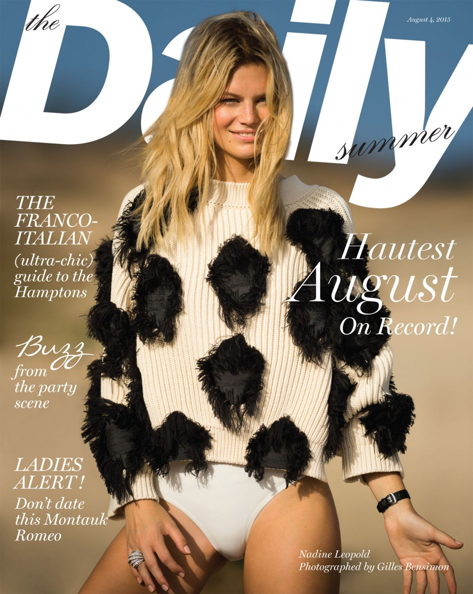 DailySummer_08042015_cover