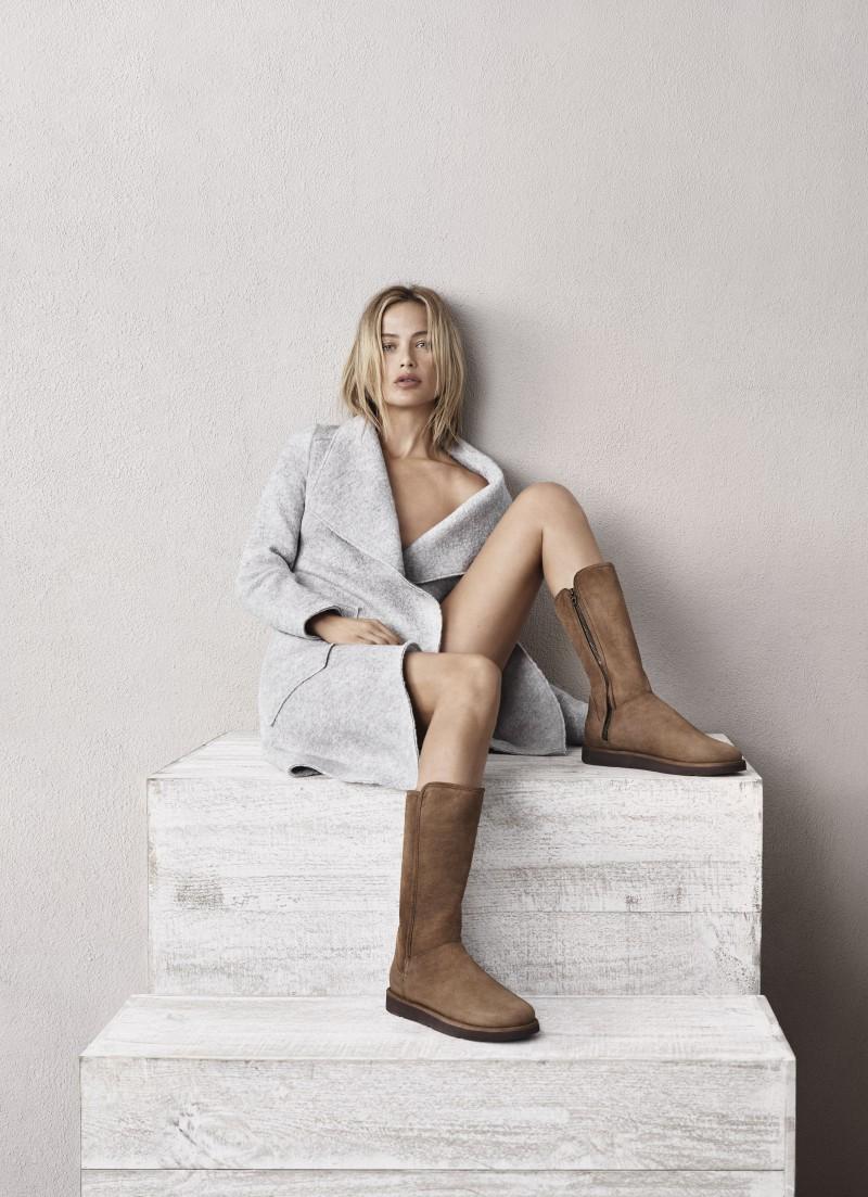 Snapchat Carolyn Murphy naked (24 photo), Pussy, Paparazzi, Feet, butt 2019