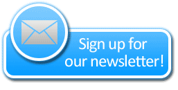 NewsletterButton