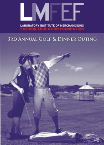 email golf cover